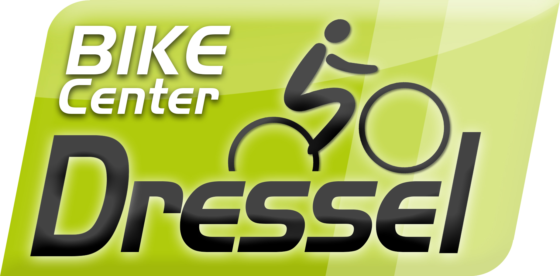 Logo-Bike-Center Dressel