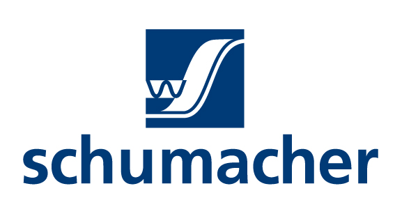 Schumacher Packaging Logo